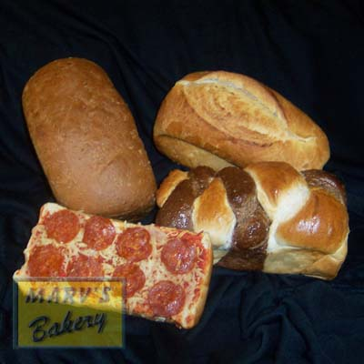 French Peasant Flat Bread recommendations