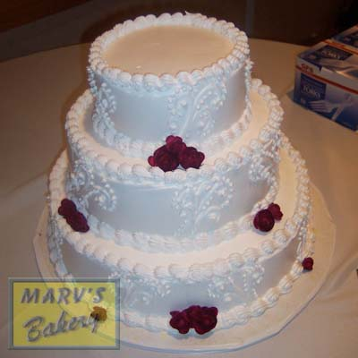 CakesWedding2
